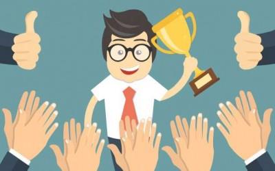 Prestasi Tahun ajaran 2020/2021 SD IT AL-Hidayah